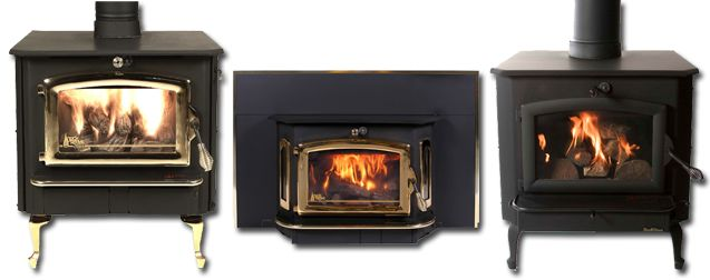17 Best Images About Wood Stoves On Pinterest Models