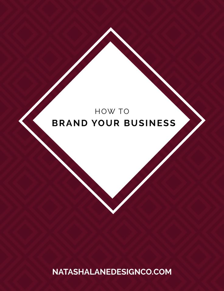 review branding your business by james Hi i'm james beattie ceo of ecom insiders i own multiple 6 & 7 figure e-commerce stores and created ecom insiders to teach entrepreneurs everywhere how to s.