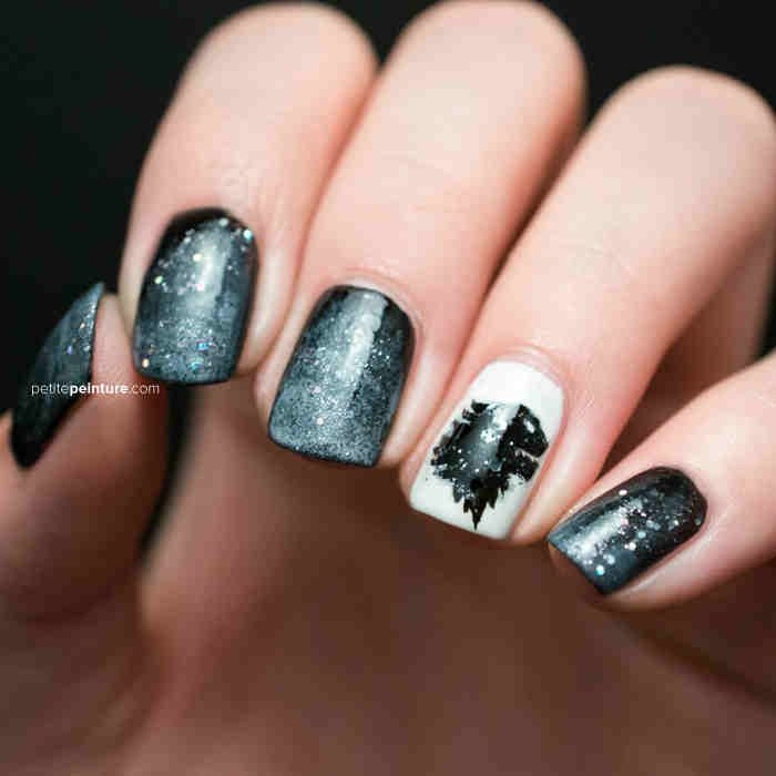 60 best Nails Designs Inspiration images on Pinterest   Game, Gaming ...