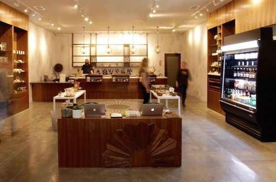 Best dispensary interiors images on pinterest