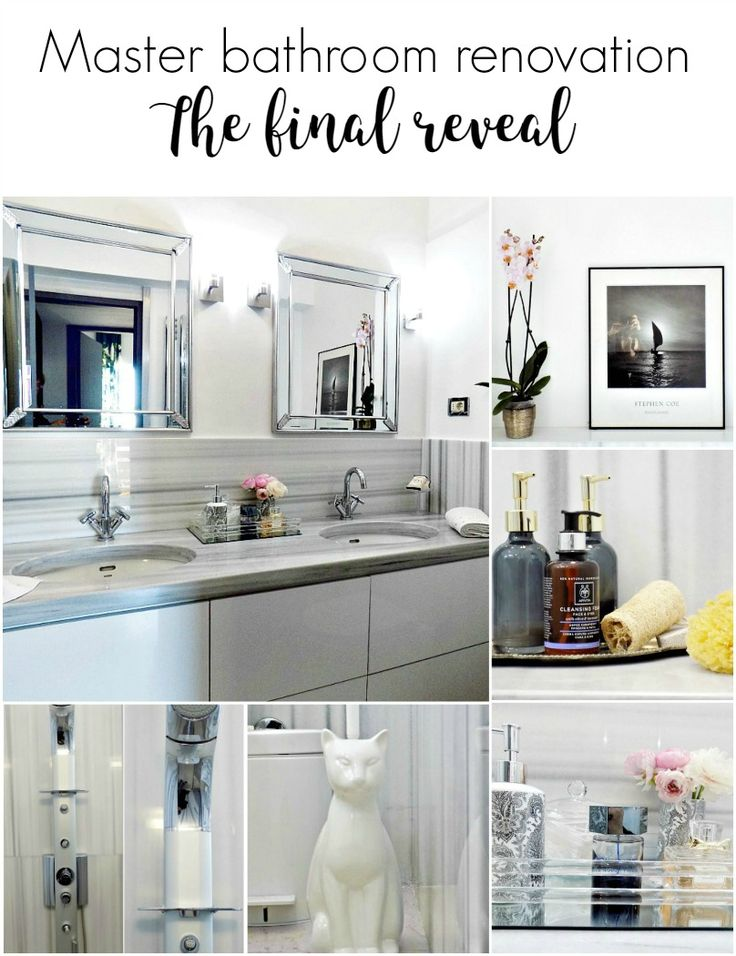 master-bathroom-the-final-reveal