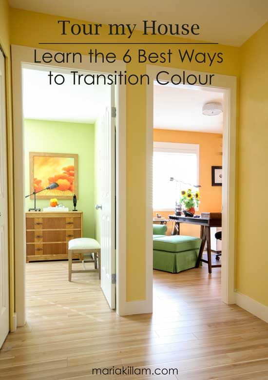 17 best images about paint on pinterest green living How to match interior colors