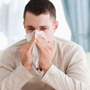 Top Ten Most Alarming Symptoms Of  Serious Lung Infection