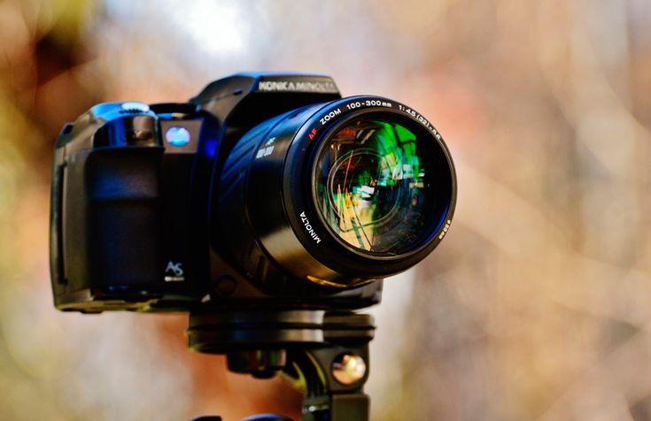 As 5 câmeras, lentes e marcas mais populares nos sites de fotografia | Dicas de Fotografia | iPhoto Channel