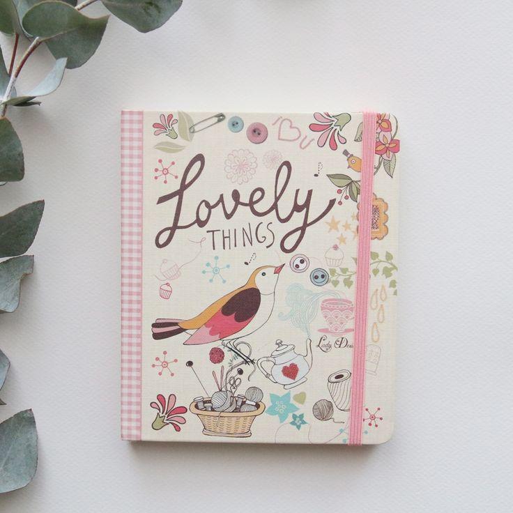 Cuaderno de notas editado y producido por 7321 Design y OBNI con nuestras ilustraciones. Encuadernado con tapa dura para poder llevarlo a todas...