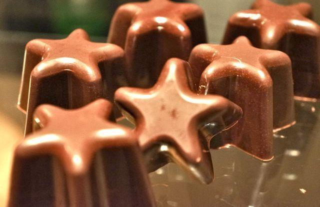 #Homemade #Mint #Chocolate