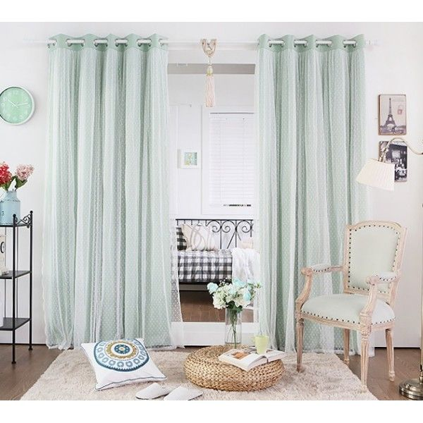 1000 Images About Curtains On Pinterest Window