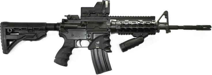 AR-15: Guns, 2Nd Amendment, Ar15, Weapons, Assault Rifles, 15, Zombie Apocalypse, Gun Collector