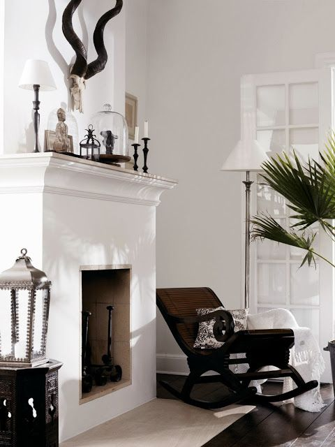 grand fireplace, öppen spis, klassisk, spiselhylla, spiselkrans,