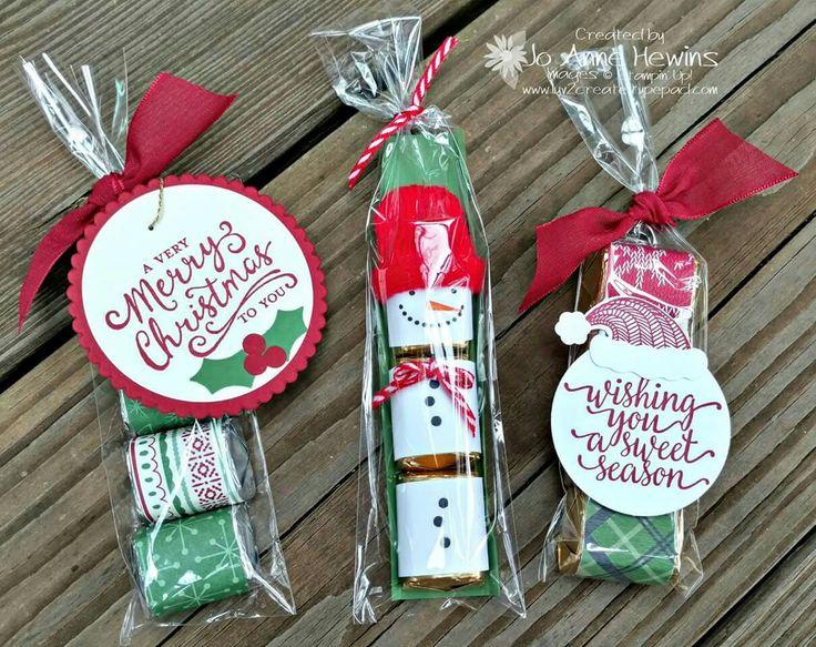 Christmas Cricut Craft Fair Ideas