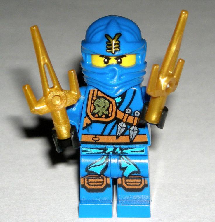 Die besten 25 lego bett ideen auf pinterest lego for Kinderzimmer ninjago