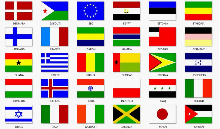 flags2.png (1011×595)