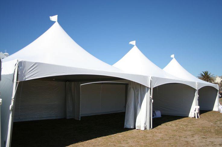 23 Best Images About Tent Rental On Pinterest A Well