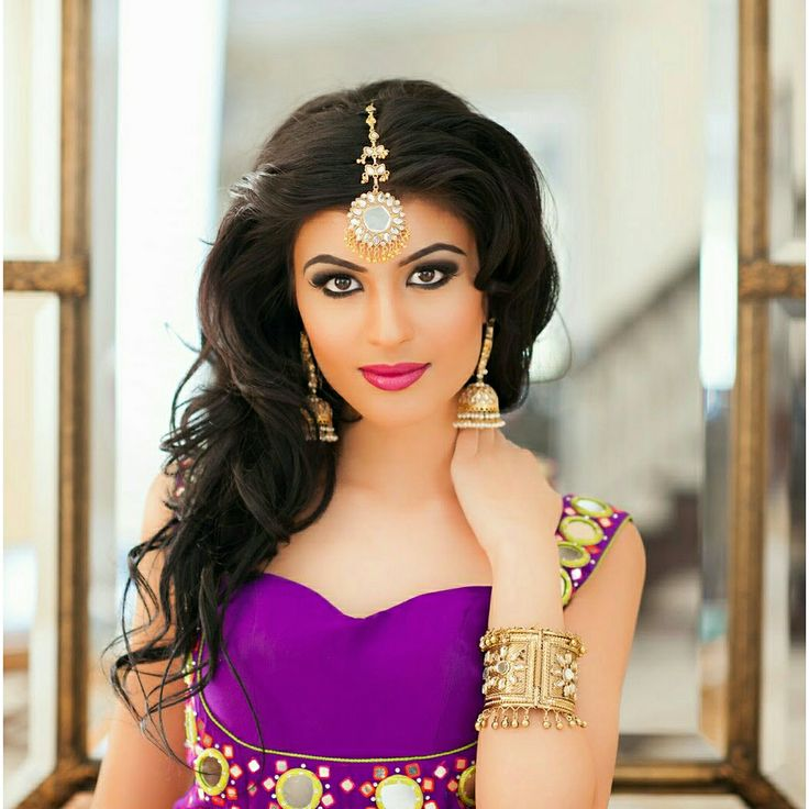 1000 Images About Gagan On Pinterest: 1000+ Images About Hair And Makeup On Pinterest