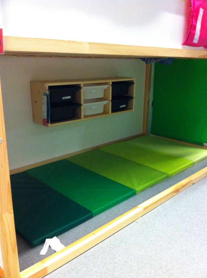 101 Best Montessori Bedroom Images On Pinterest Child Room Entertainment Room And Montessori