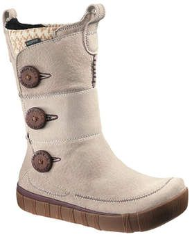 A few people who bought this product sat that their soles began coming off following 6 – 9 month of using them. #Best_work_boots #Best_boots_for_women #Best_work_boots_for_women #Steel_Toe #Work_Boot #Boots