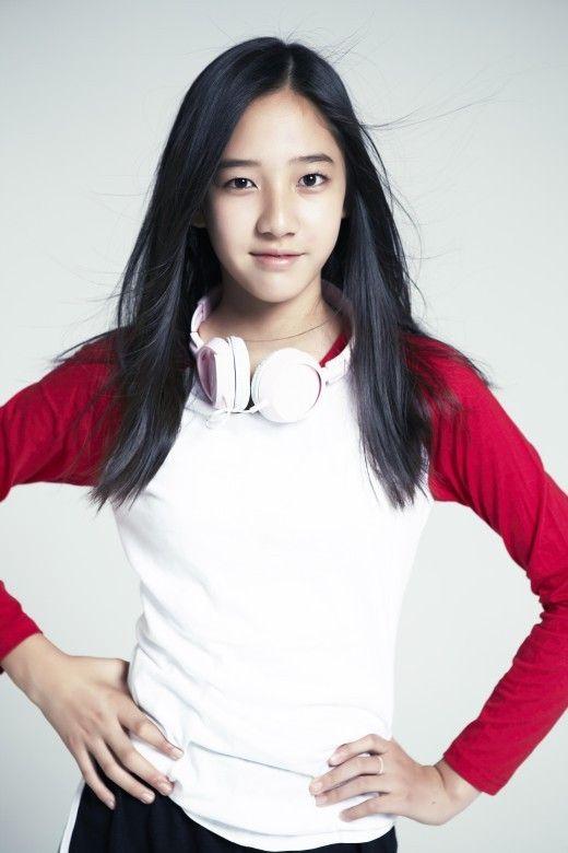 T-ara unveils new member, Dani #allkpop #kpop #TARA