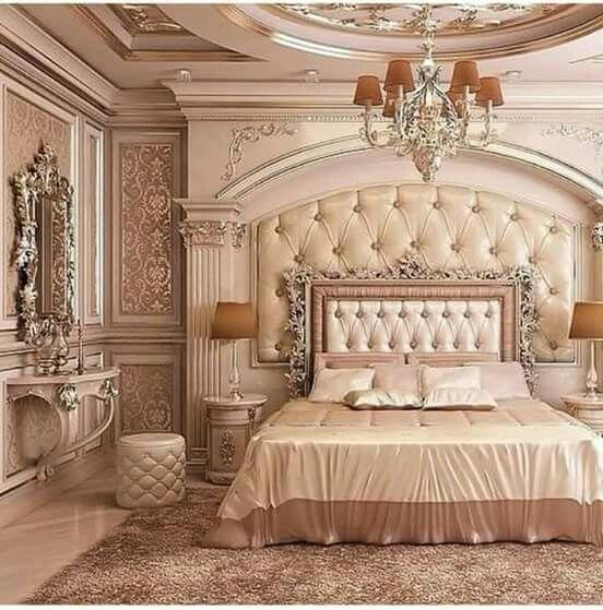 Pingl par judi sur bedrooms pinterest d co for Top interior design styles