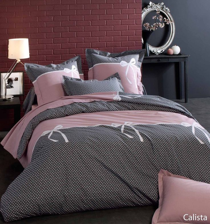 25 best ideas about housse de couette 260x240 on for Housse couette 260x240