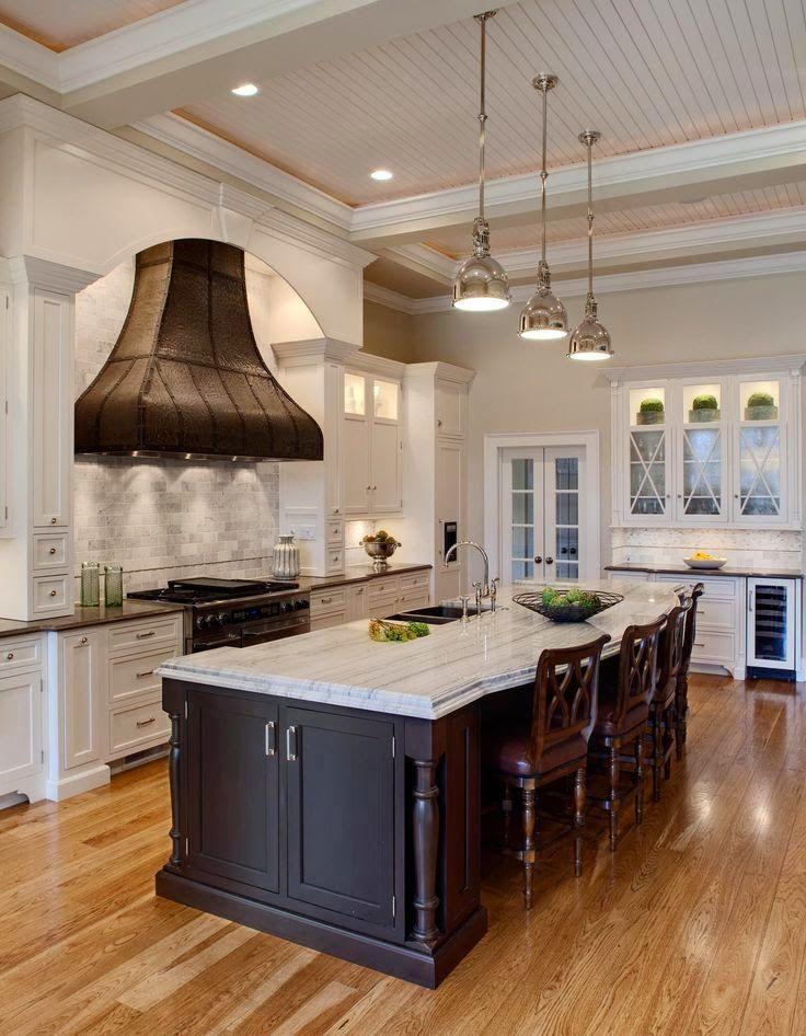 102 best images about kitchen design provence on pinterest