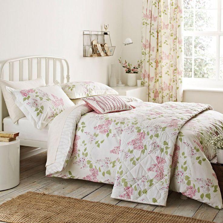 Hot Pink Bedroom Accessories Bedroom Ideas Pinterest Bedroom Decor Ideas Uk Lilac Bedroom Accessories: Queen Size Bedding Possibilities By Gleepchan