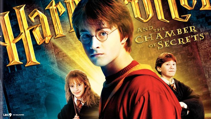 harry potter 1 full movie in hindi watch online