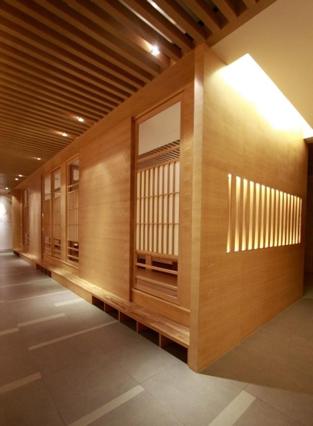 26 Best Images About Zen Architecture On Pinterest