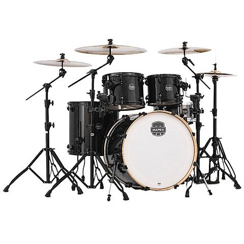 Best 25 Mapex Drums Ideas On Pinterest Drum Drum Kits