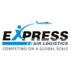 If your business involves sending of parcels abroad on a regular basis then you must be in need of help. Express Air Logistics is one of the fastest International Courier companies catering mainly to U.S.A, U.K, Dubai and rest of the world customers.