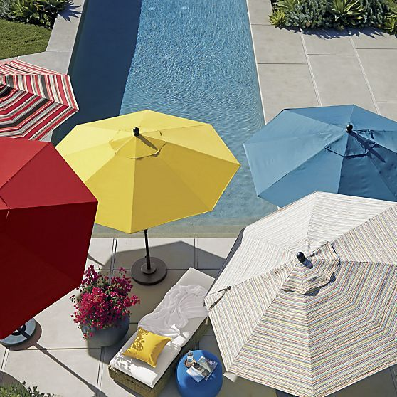 141 Best Portable Umbrella Shade Images On Pinterest | Backyard Ideas,  Architecture And Outdoor Furniture