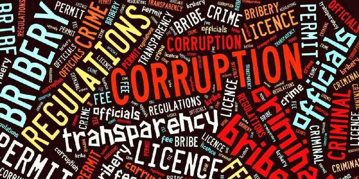 """Top News: """"NIGERIA POLITICS: U.S. 'Corporate Transparency Act of 2017' to Expose Illicit Funds From Nigeria"""" - https://i2.wp.com/politicoscope.com/wp-content/uploads/2015/08/Corruption-Stop-Corruption-Headlines-News.jpg?fit=1000%2C500 - Nigeria's Finance Minister, Kemi Adeosun, stressed the long-term commitment needed to combat cross-border illicit financial transactions.  on Politics - http://politicoscope.com/2017/07/07/nigeria-politics-us-corporate-transparency-act-of-2017"""