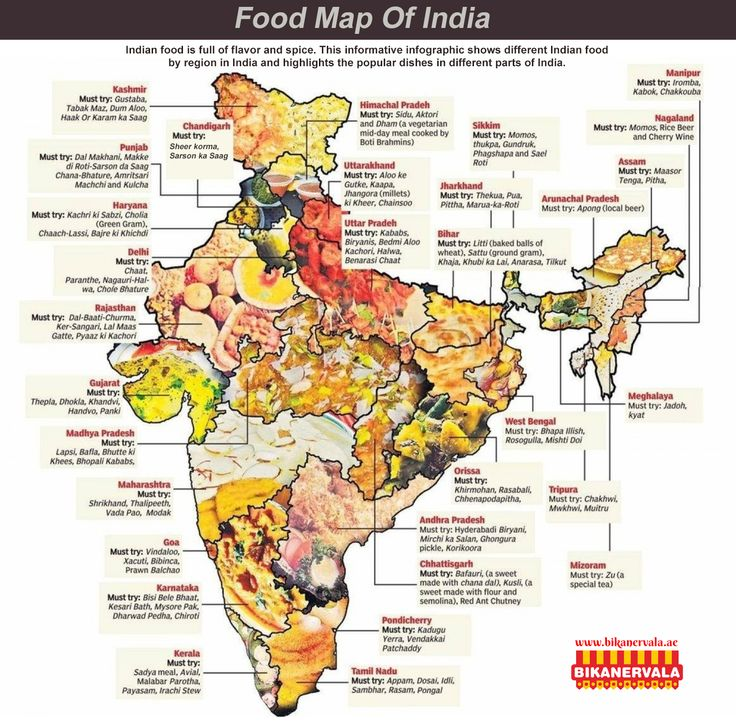 62 best bikanervala dubai images on pinterest dubai indian food map of india bikanervala indian food is full of flavor and spice this informative infographics shows different indian food by region in india and gumiabroncs Image collections
