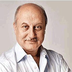 mylovetop.com Anupam-Kher