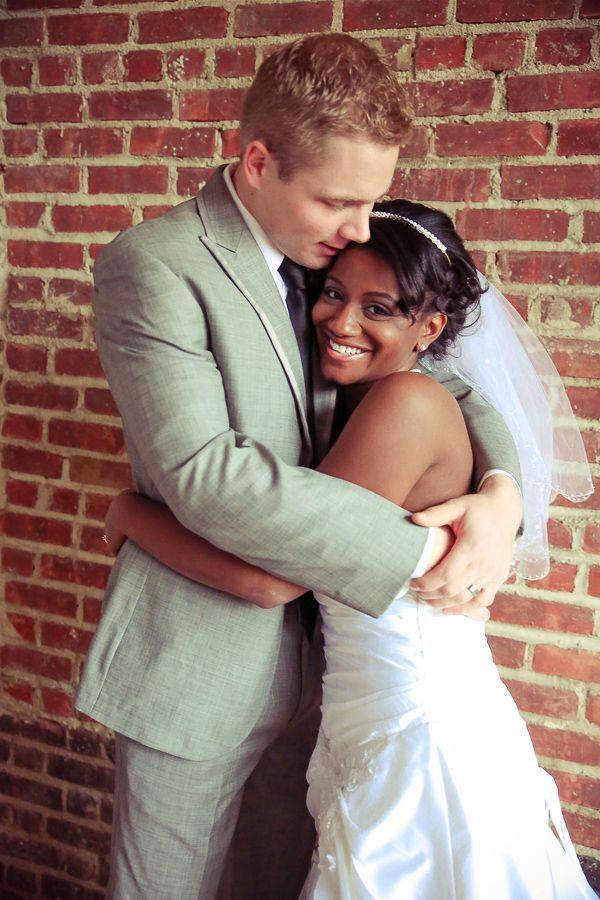 Consider, interracial singles professional