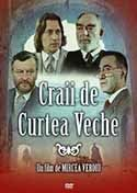 Craii de Curte Veche www.filmedecolectie.ro