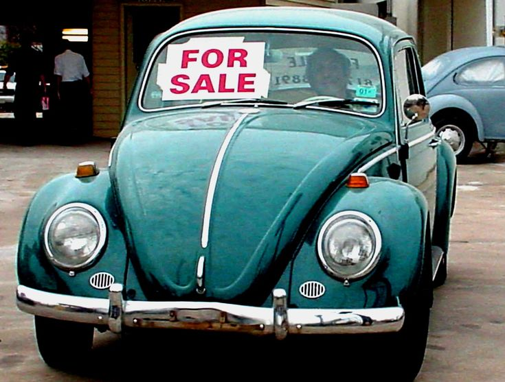 used car donation, donating a used car, old car charity, how to donate a car