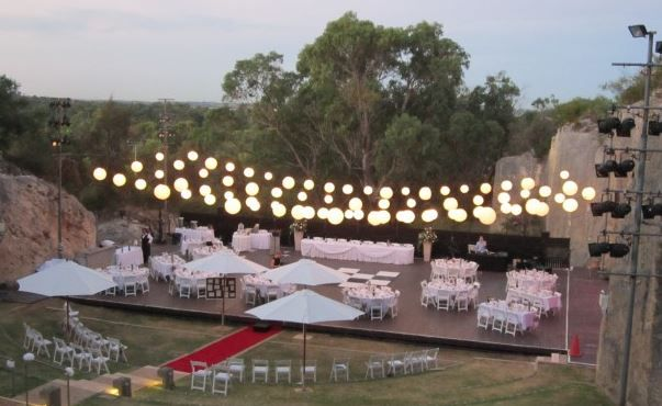 Let us help you make your big day an unforgettable one. Click here to find out about Perth's leading wedding caterers: http://www.prestigecatering.com.au/wedding-catering/