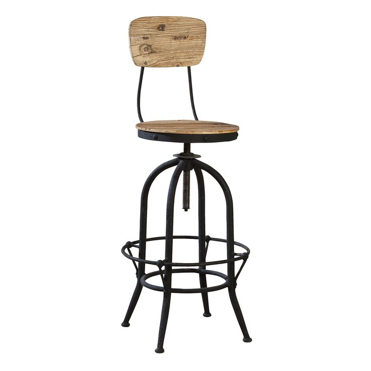74 Best New Products Images On Pinterest Dump Furniture Furniture Outlet A