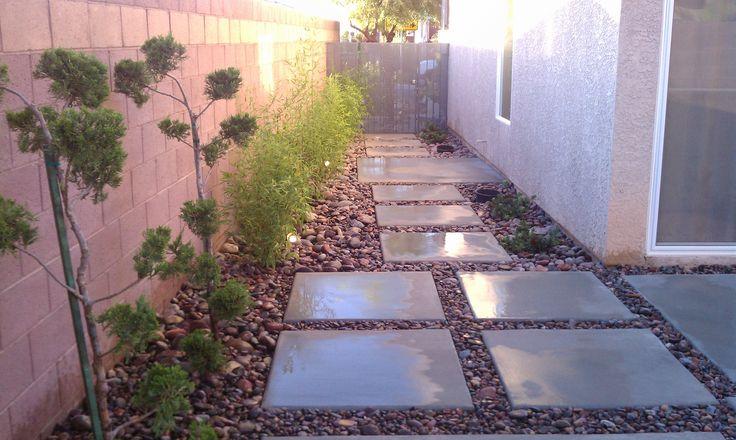 victoria's creative designs las vegas nv | Gorgeous Desert Landscaping Las Vegas Nv and backyard landscaping las ...