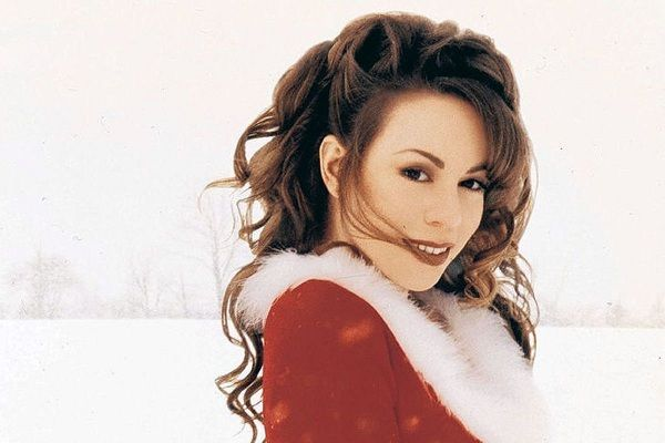 Holiday Hits How Our Festive Favourites Came To Be Infographic Holiday Songs Christmas Infographic Songs