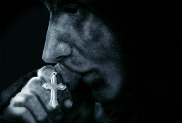 Θλίψεις-Στενοχώριες-Άγχος (Ε΄). Οσίου Γέροντος Πορφυρίου