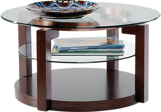 Shop For A Robin Cocktail Table At Rooms To Go Find Sets That Will Look Great In Your Home And Complement The Rest Of Furniture