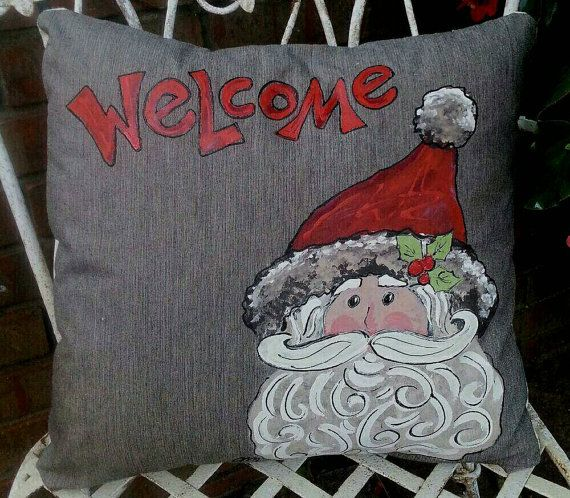 35 best All I Want for Christmas images on Pinterest | Pillow ...