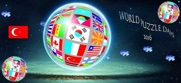 wpd-world-puzzle-days-2016
