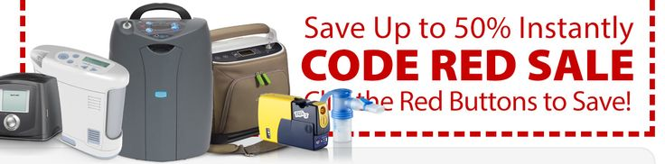 Spring Sale! Portable Oxygen Concentrators From $1850! Call 888-505-0212 To Speak To An Oxygen Specialist. http://www.directhomemedical.com/oxygen/portable-oxygen-concentrator-comparisons.html