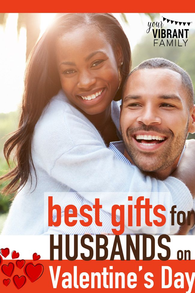 Romantic Gifts For Men Vibrant Christian Living Marriage