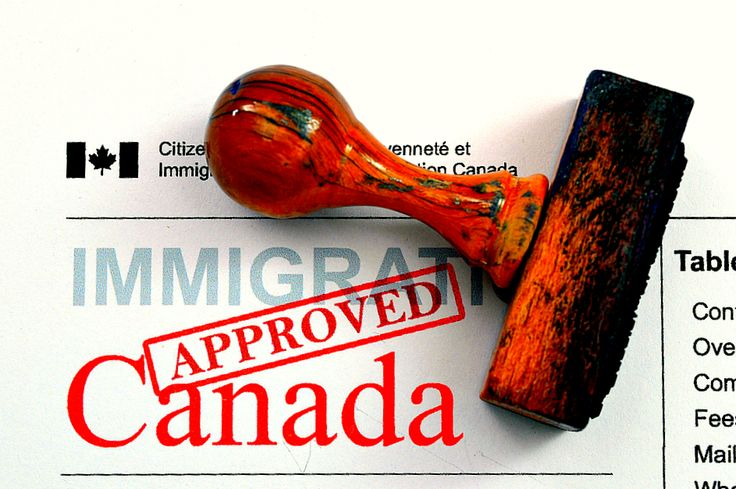 Sign up for our newsletter to get the latest news about immigration to Canada! http://bit.ly/ImmigrationNewsletter  #Canada #immigration #Quebec #immigrants #jobs