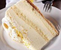Volete stupire tutti i vostri commensali con un dessert veramente invitante? E allora provate a cucinare questa deliziosa torta al mascarpone.