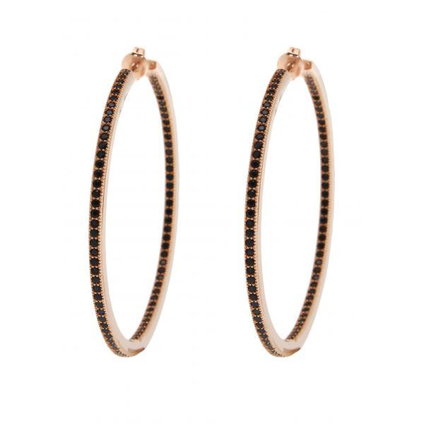 Tvsn Jewellery Rings