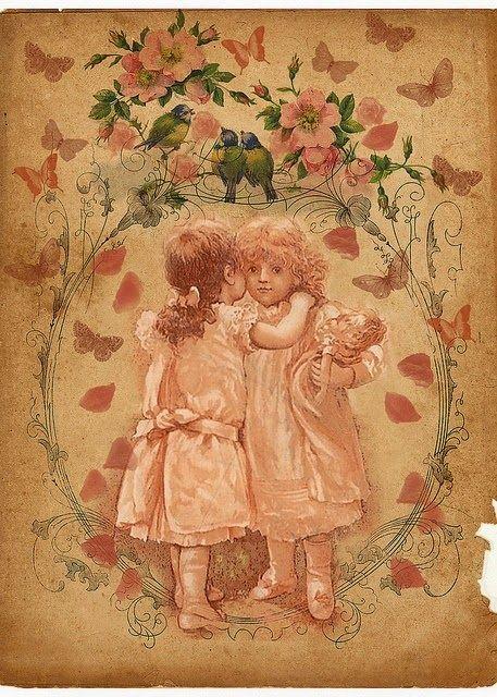 """Self Taught Artist Team"": STATTeam ""Be My Valentine"" Promotional Blog: Jan 2..."